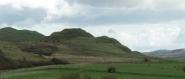 Dun Nosebridge (Islay) (W L Tarbert)