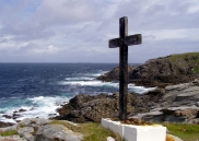 Malin Head (Ireland) (Petr Broz)